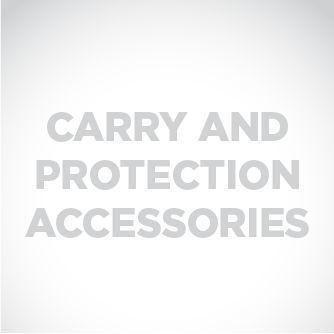 HAND STRAP ADJUST. CT50/CT60, 3-pack