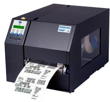 RWD KIT 4 T5000R/SL5000R
