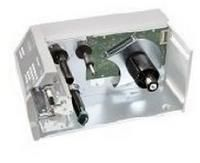 Cutter, for Honeywell PX4i