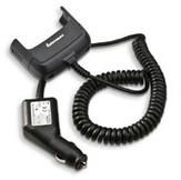 Vehicle power adapter, for 12 to 24 Volt cigarette lighter adapter, for Honeywell CN50/CN51