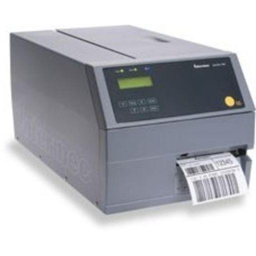 RS232 Duart Interface, RS232+RS232 Kit /ASX, for PA30, PF2i, PF4i, PM4i, PX4i, PX6i