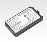Spare battery for Zebra MC3090, 2740mAh, Li-Poly, 3.0V, pack of 10 pcs.