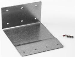 Wall Mounting Bracket für MC90XX