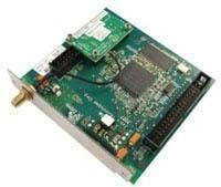 ZebraNet b/g Print Server (Radio card included), for Zebra ZM400/600 und RZ400/600