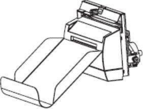 KIT CUTTER UPGRADE NEW DESIGN ZM400