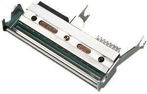 PD41B, PD42B, Legacy Printer, Customer Replaceable (Z2), Printhead Lever Kit