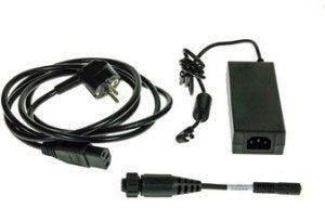 AC/DC Power Supply 12V 6A 110/220V