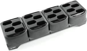 MC93 16-SLOT SPARE BATTERY CHARGER
