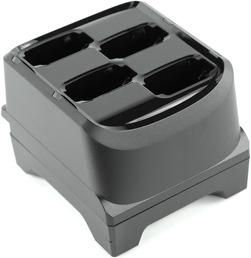 MC93 4-SLOT SPARE BATTERY CHARGER