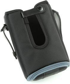 MC93 SOFT HOLSTER FOR GUN