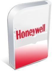 Honeywell licence logiciel Remote Mastermind pour lecteurs 1D/2D 1 an de maintenance