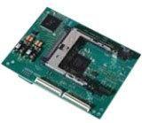 KIT PCMCIA WIRELESS PLUS S4M