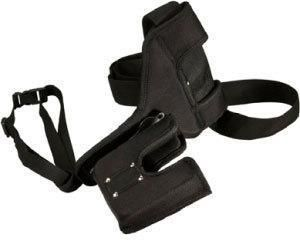 Holster, CK3 w/Scan Handle