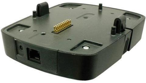 Datalogic analogue modem extension module