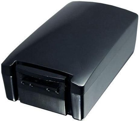Datalogic spare battery, Hi-cap