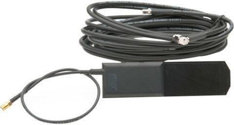 Mobile WWAN 7-band Antenna Kit, 14ft (4M), adhesive mount