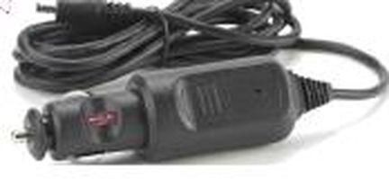 Power Supply Vehicle Power Adapter (CLA for snap modules)