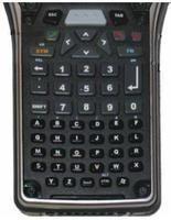 Kbd Long, 55 key, Phone Keys, Alpha ABC, Numeric Telephony
