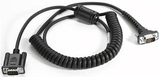 Paxar Printer cable