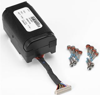VC5090 UPS (Uninterruptable Power Supply) Li-Ion Battery