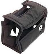Soft case QL220 Plus