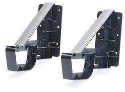 FlexDock/Multidock Wall Mounting Kit
