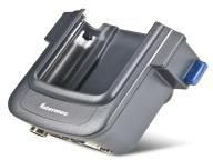 Honeywell vehicle dock, fits for: CN7X, CN7Xe, order separately: Mounting kit 805-638-001