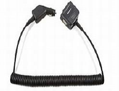 vehicle power adapter, for cigarette lighter, fits for: 70 series