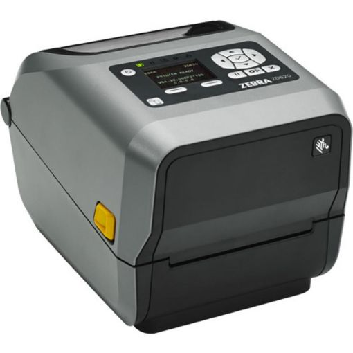 Zebra ZD620 Desktop Label Printer