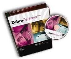 ZebraDesigner Pro v2