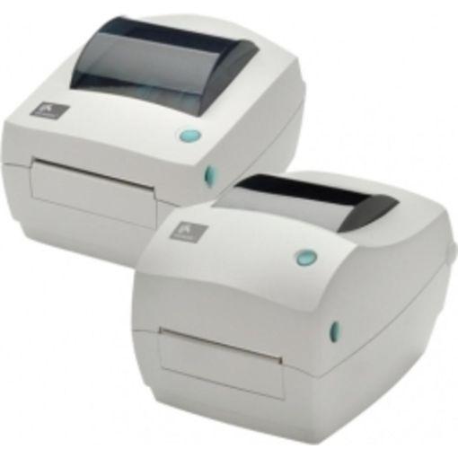 Zebra GC420  Label Printer