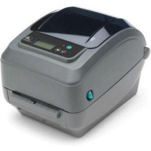 Zebra GX420 Label Printer