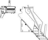 Kit Cutter Upgrade, for Zebra 220Xi4