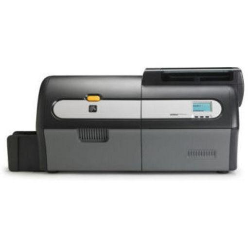 Zebra ZXP7 ID Card Printer