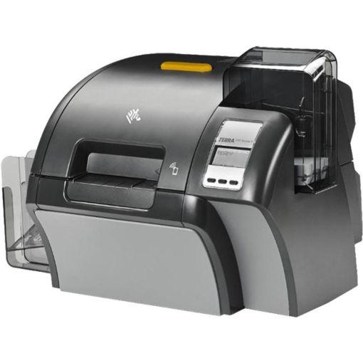 Zebra ZXP9 ID Card Printer