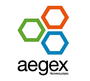 Products Aegex