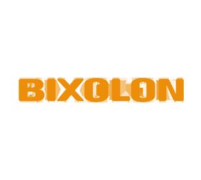 Bixolon printers