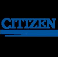 Consumables Citizen