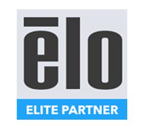 POS systems Elo