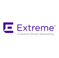 Wireless infrastructure Extreme