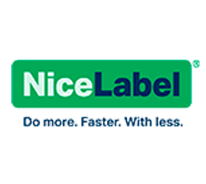 Barcode software Nicelabel