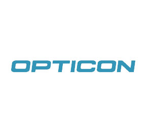 Scanners Opticon