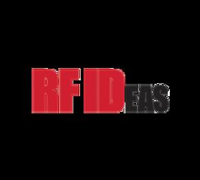 Rfideas Readers