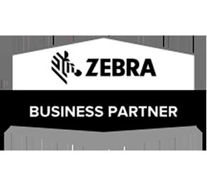 Products Zebra